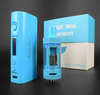 18650 Box Mod subox mini starter kit/kbox mini Original Kangertech Nebox Kit evod mega