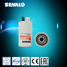 Wholesale Price Fuel Filter 183-8187 For Excavator China Supplier