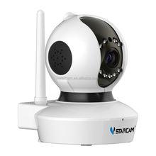 VStarcam C7823WIP wifi ip camera p2p ip camera onvif 720P 3c smart card digital mini ip wifi camera