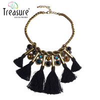 Led Necklace Gold Chain Necklace Xuping Jewelry Bracelet Jewelry