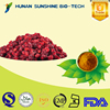 The most effective male health products and Top Quality Schisandra Extract/Schisandra Extract powder