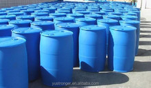 high purity 99.5% glacial acetic acid best price