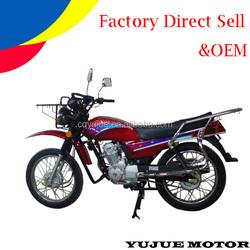 OEM gas motor bike/off road motorcycle/mini motorbike