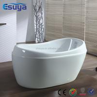 Portable bathtub refinishing for children
