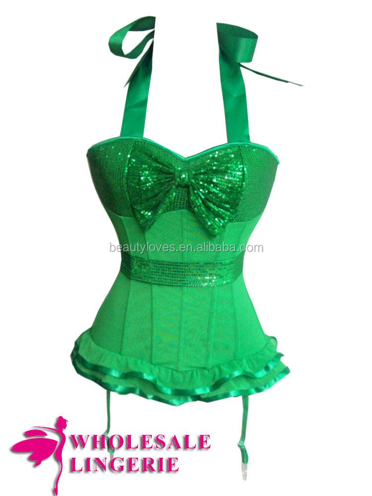 Красно Зеленое Платье С Доставкой