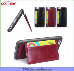 colombian leather bags for iphone 6