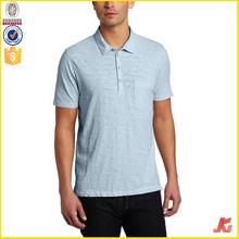 100% polo t-shirt,polo shirt fabric,polo shirt with pocket