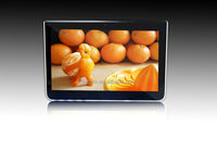 "7"" capacitive touch screen MID 3D Smart G-sensor 7inch Tablet PC-I-030"