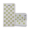 Hot promotion OEM for iphone4s case
