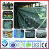 alibaba express galvanized or pvc wholesale bird breeding cages