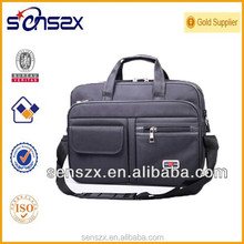 laptop bag,cheap laptop bag,1680D bag laptop
