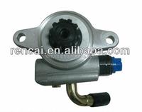 Power steering pump for Toyota Hilux vigo 44310-0K010 44310-0K020 44310-0K030 44310-0K040