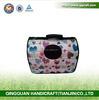 QQ Pet Factory Wholesale Cheap Bike Pet Carrier & Portable Pet Cat And Dog Carrier Bags