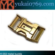 belt buckle parts,metal bag buckle,metal buckle for handbags