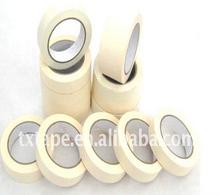 automotive jumbo roll masking tape