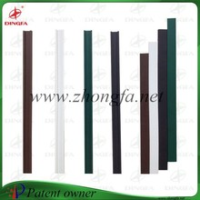 Wholesale insect screen with innovative designed kits