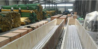 cold rolled stainless steel bar 202 steel price per kg