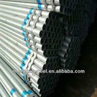 Ukraine Reinforcing Steel Bar/Structural Steel/Steel building Made in China