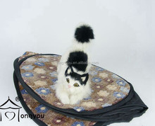 pop up cat tent wholesale dog house pet kennel cage