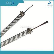 Optical Fiber Composite Ground Wire