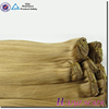 Alibaba Express 100% Remy Human Hair Cuticles Correct Very Thick quad weft clip in hair extensions