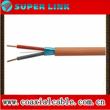 High Quality YGZ YGC Silicone Rubber Insulated Flexible Cable form China Manufacturer