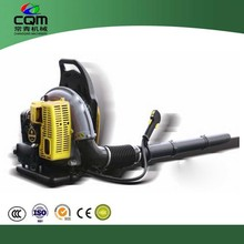 High quality Knapsack Gasoline Blower,road blower,Cleaning Blower