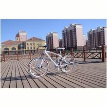 China mountain bike,cheap mountain bicycle,Red steel mountain bikes