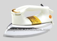 Hot sale heavy duty electric iron (ks-3530)