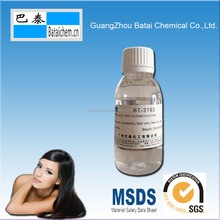 polyether modified silicone water based silicone oil