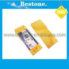 wholesale magic clothes folder,adjustable clothes folder,2012 hotsale cloth folder