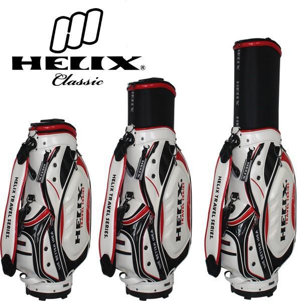 2017 Custom Golf Bag Manufacturer Jpg