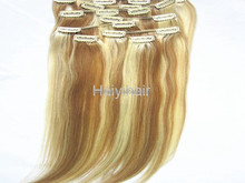 Great lengths velvet and silky clip on hair extensions uk
