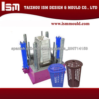Worth Buying Best Selling basket plastic mould manufacturers in uae