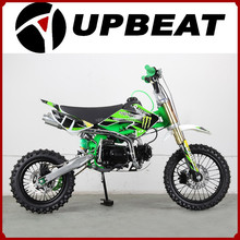 cheap 125cc mini cross moto 125cc dirt bike/pit bike