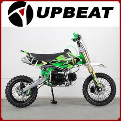 cheap 110cc dirt bike/110cc pit bike/110cc pocket bike(125cc engine available)