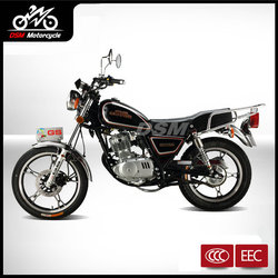 motorcycle price 50cc motorcycle chopper motorcycle