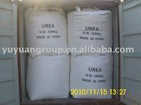 Industry Urea