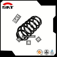 AUTO SUSPENSION COIL SPRING FOR FORTWO Coupe (451) OE No 451 324 03 04