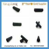 new products rubber pipe sleeves