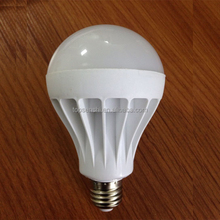 Good price 15W led lights bulb cost-efficiency led bulb lighting