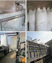 60% KCL Potassium Chloride Fertilizer CAS 7447-40-7
