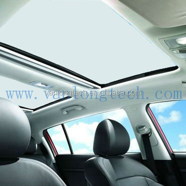 electric tint film auto smart pdlc film tinted for car window glass with best supply buy smart. Black Bedroom Furniture Sets. Home Design Ideas
