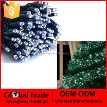 40 Light Effects Functions, for Both Indoor and Outdoor Christmas Tree Wedding Parties Decoration G0048