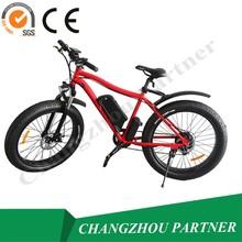 Fat tire electric bike Fat tire electric bike fat e bike