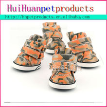 New arrival good quality dog shoes,pet dog boots