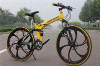 China bicycle supplier wholesale one wheel bicycle & land rover bike