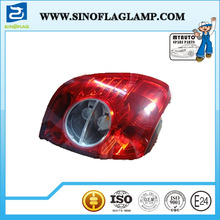 Hot New Tail lamp used for Chevrolet Captiva 2007 Direct Factory
