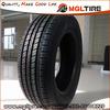 Linglong Car Tire 185/60R14