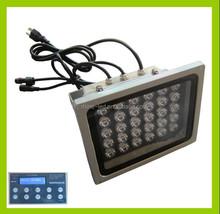 Promotion 2015 new design high power 30W ip65 floodlight waterproof
